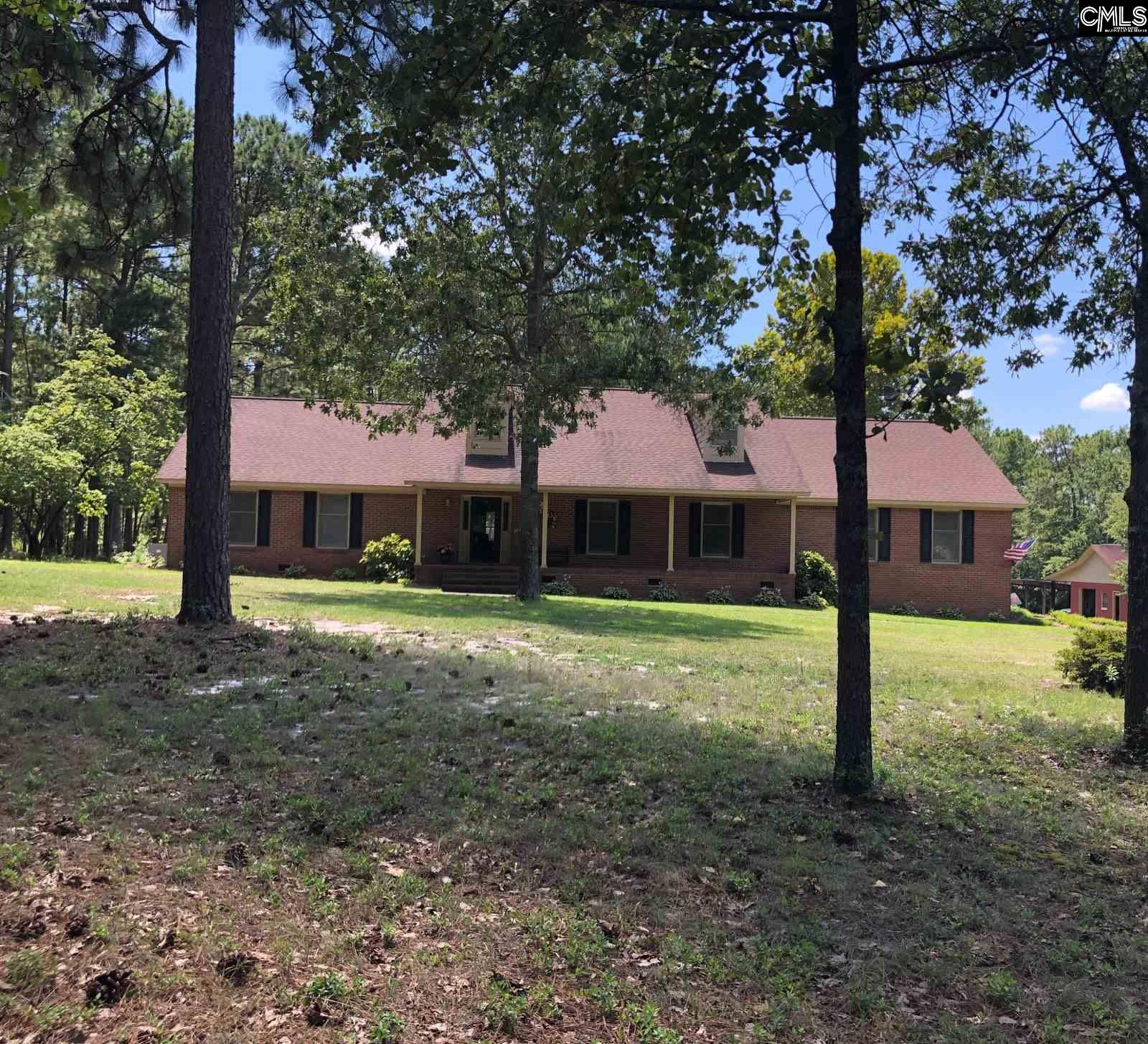 140 Cannon Trail Lexington, SC 29073