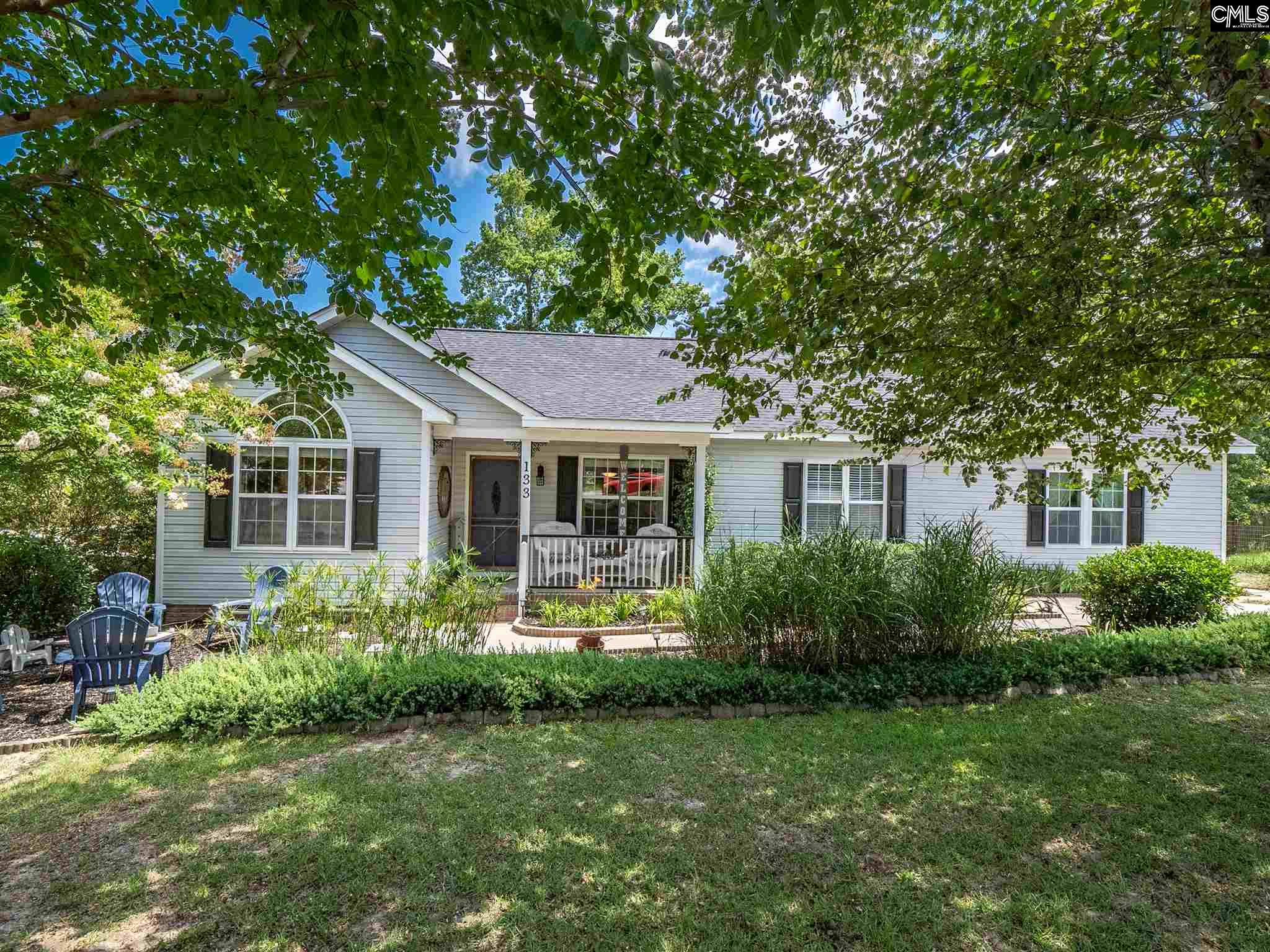 133 Maguire Lexington, SC 29073