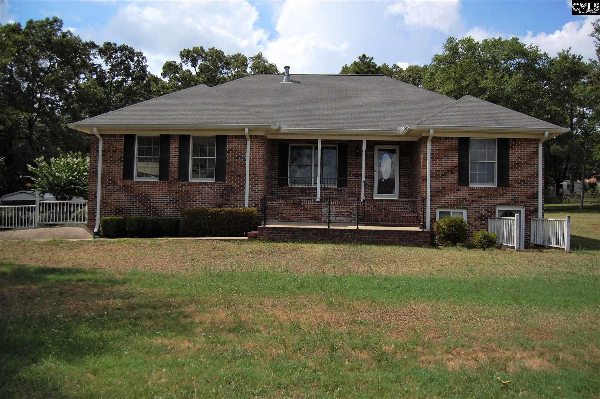 1518 Blaney Elgin, SC 29045