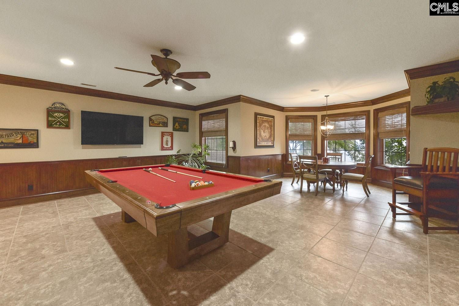 132 Pointe Overlook Chapin, SC 29036