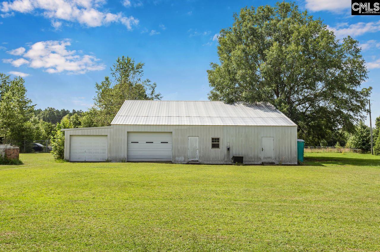 230 Fox Meadow Hopkins, SC 29061
