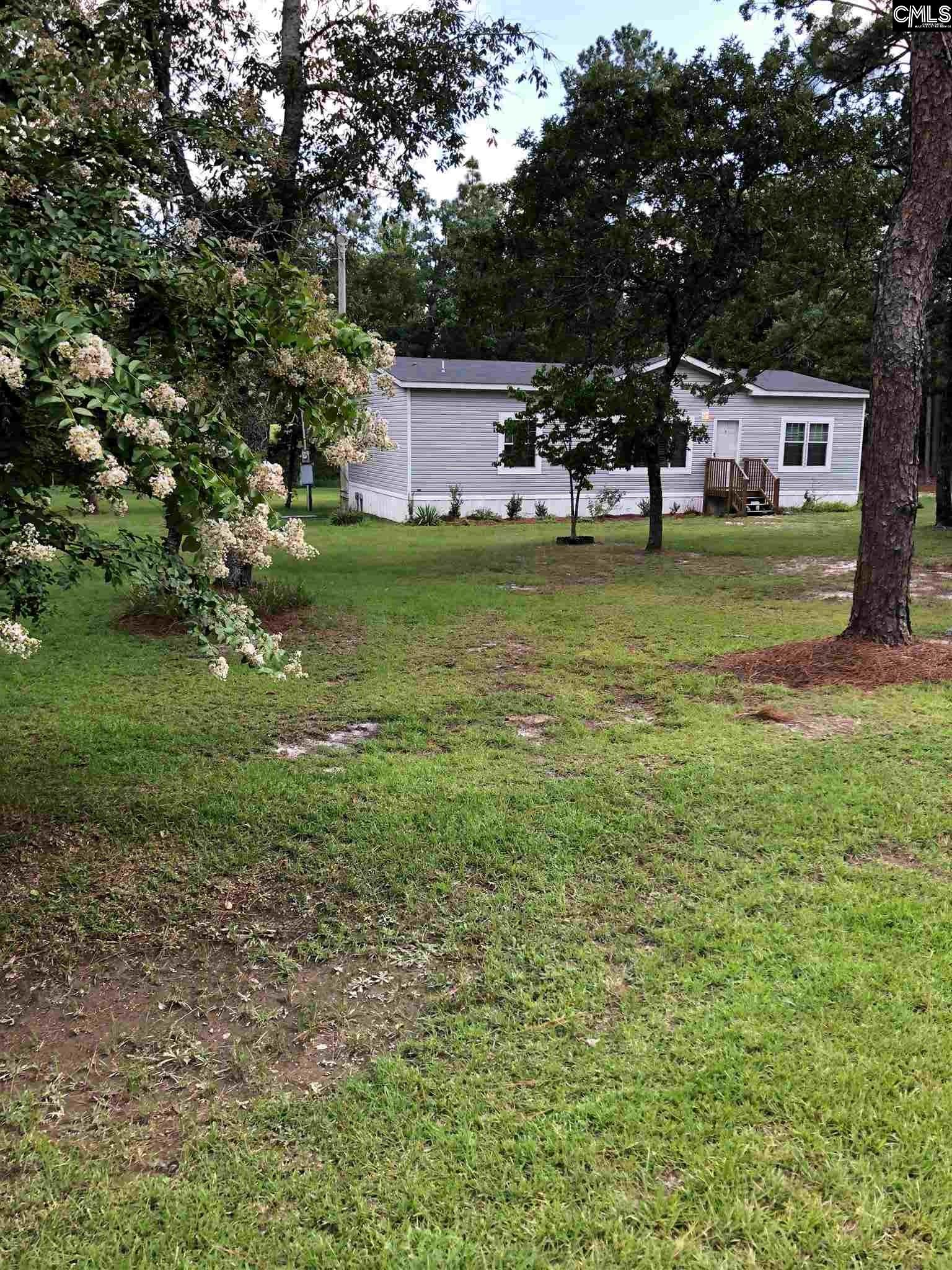 107 Country Haven Gilbert, SC 29054