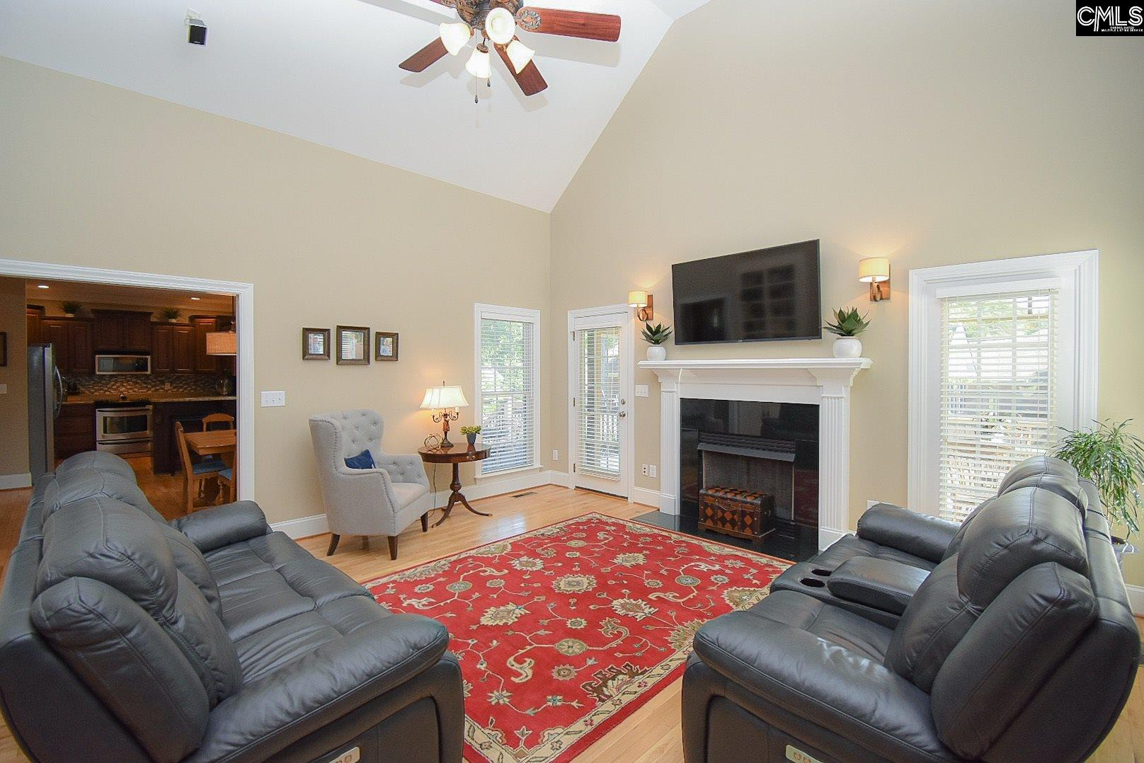 305 Scarborough Lexington, SC 29072