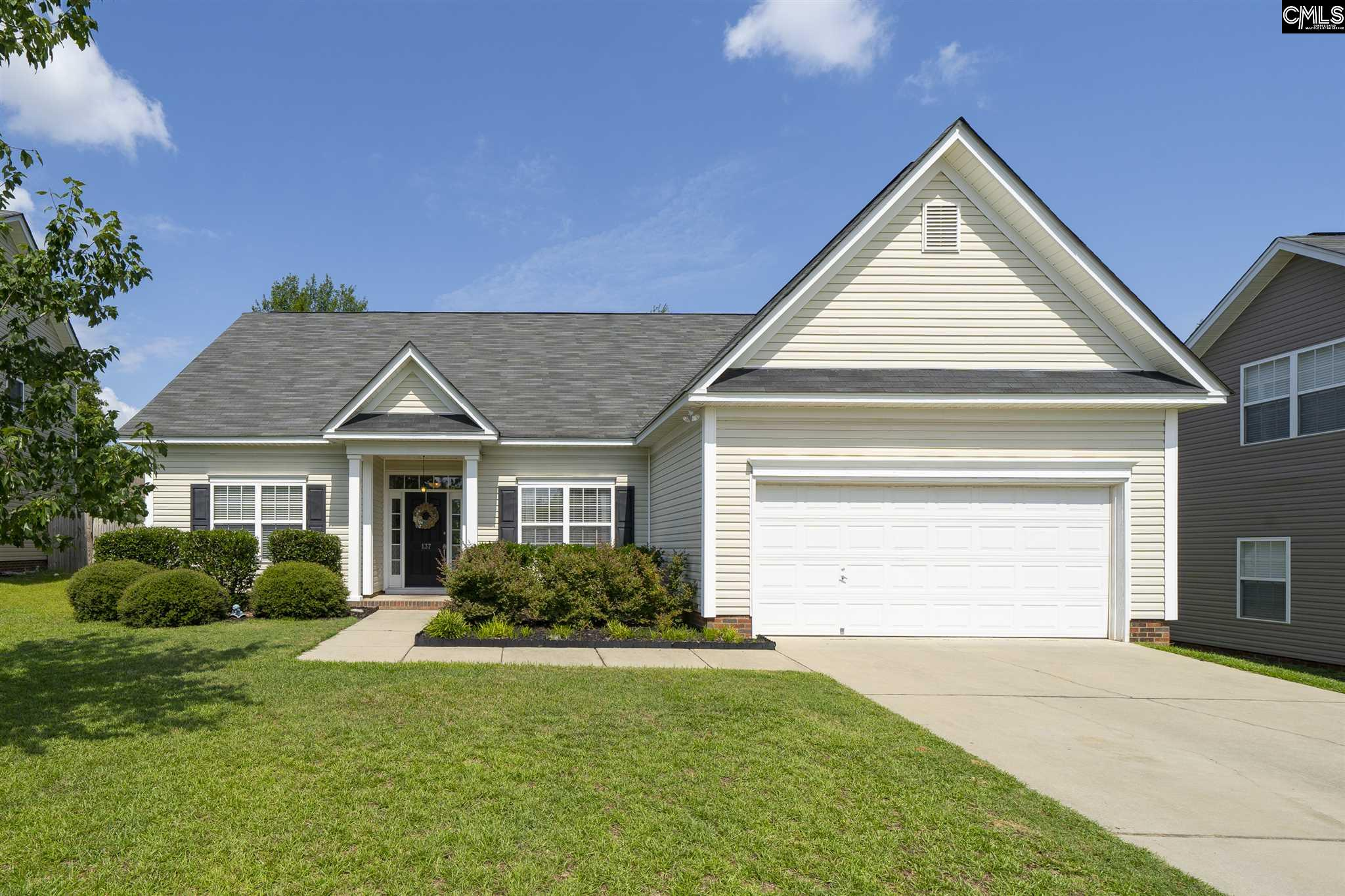 137 Fresh Spring Lexington, SC 29072