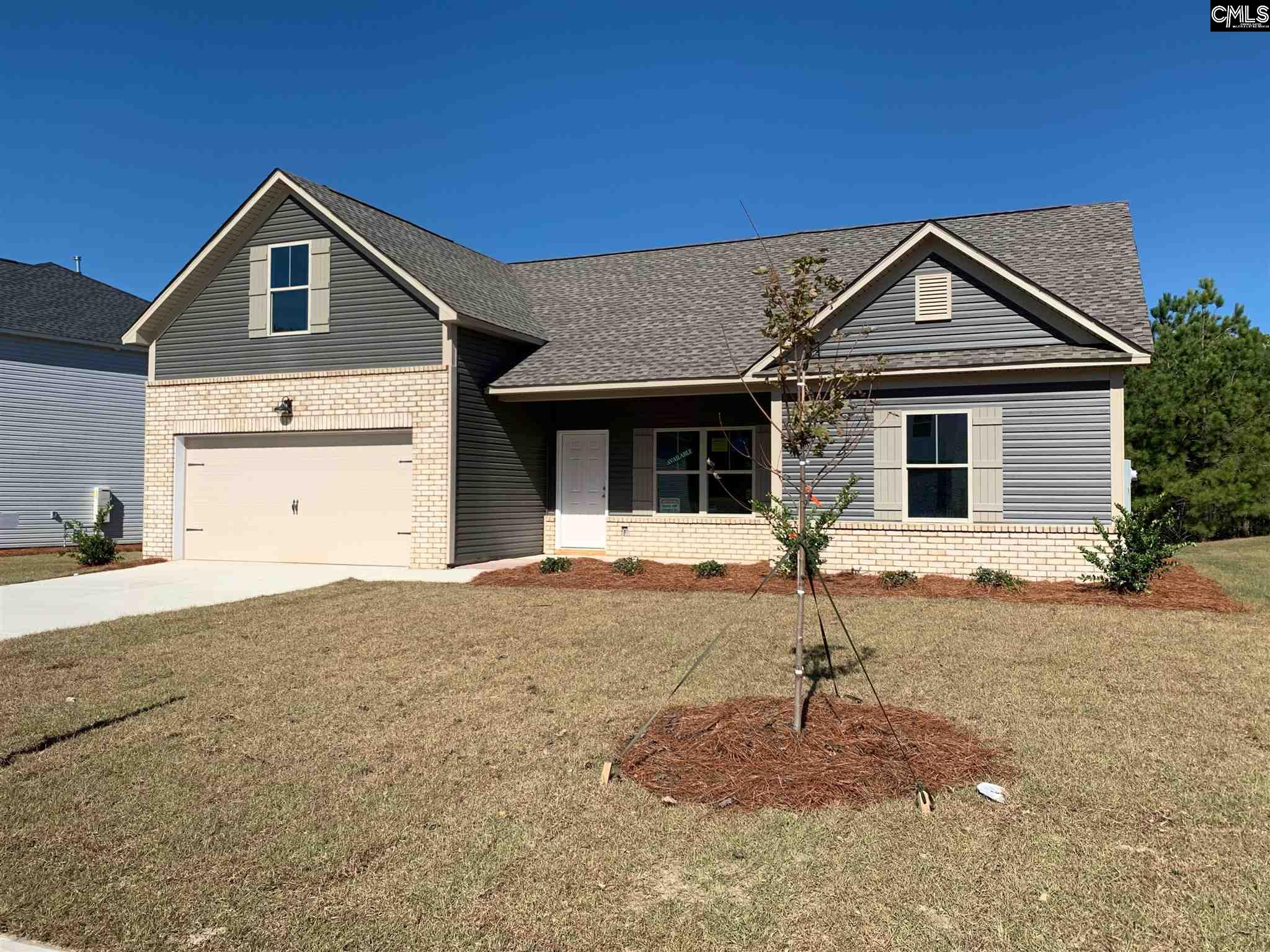 131 Drummond Lexington, SC 29072