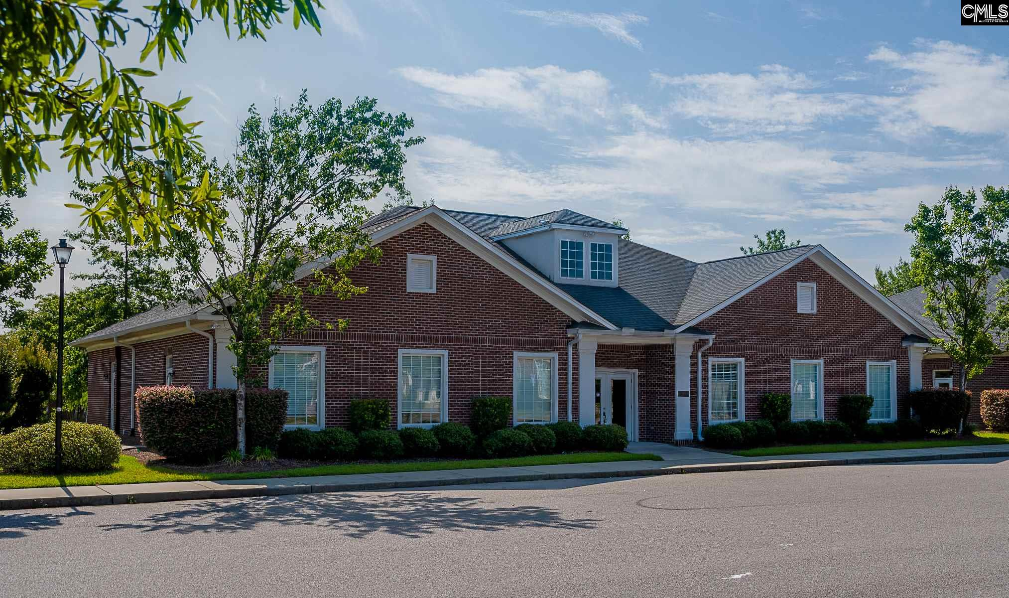 425 Summit Terrace Columbia, SC 29229
