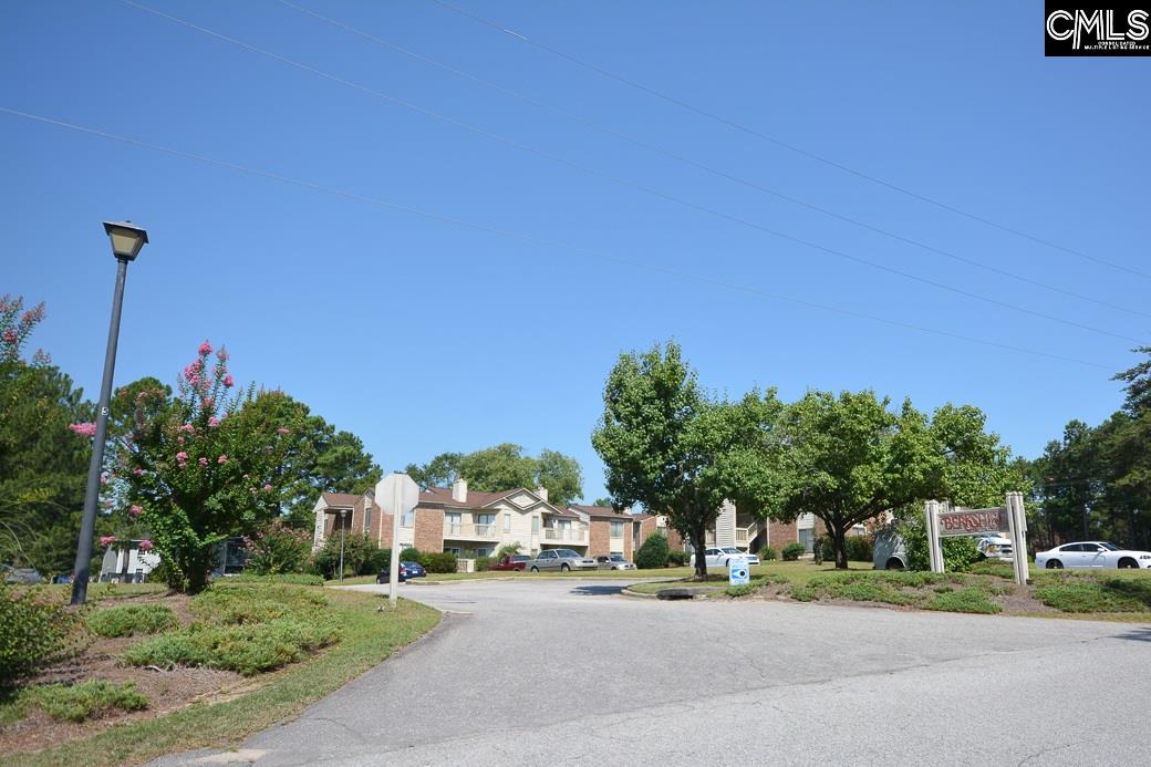 229 Windsor Point Columbia, SC 29223