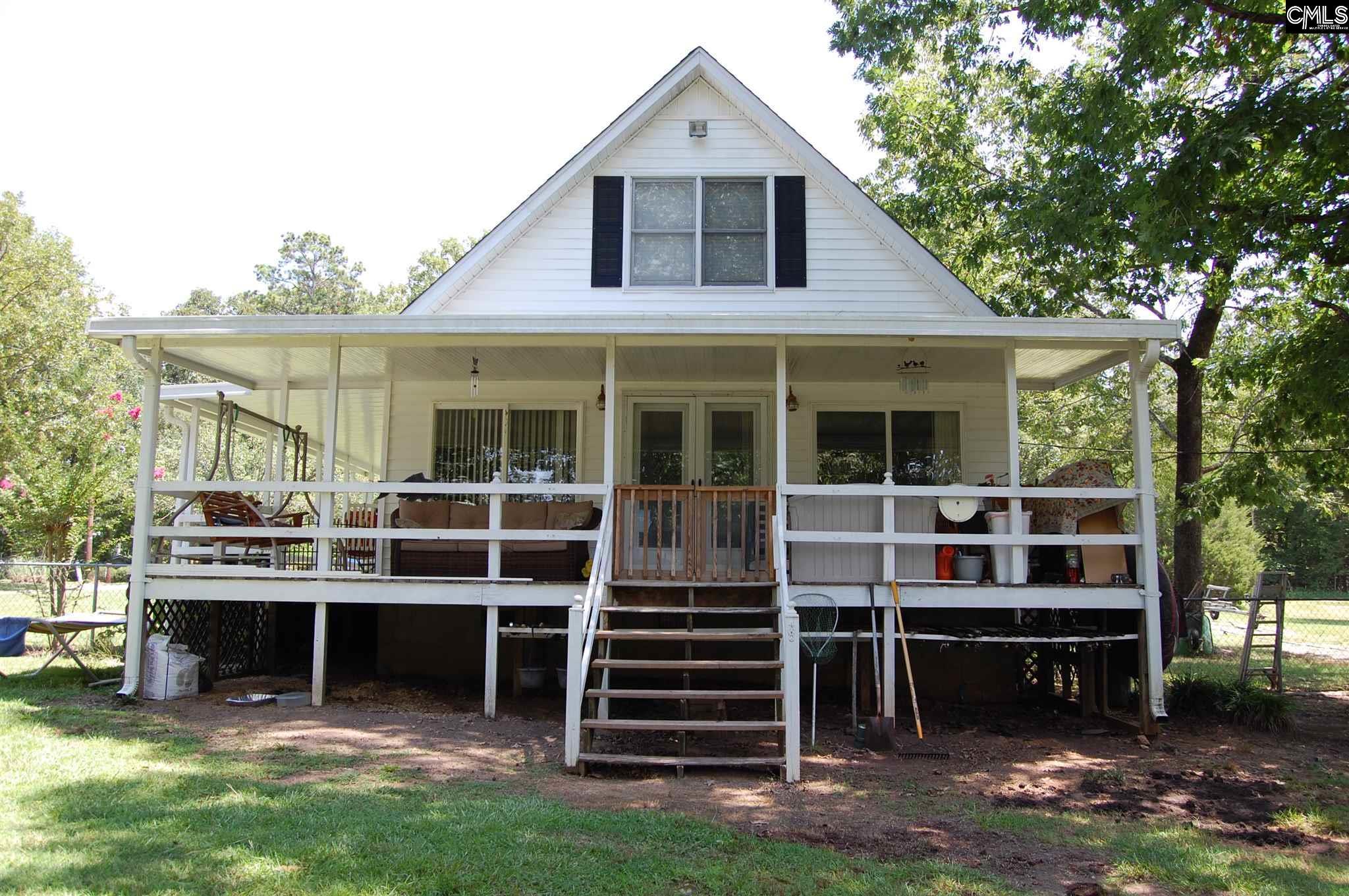 60 Oak Pointe Prosperity, SC 29127