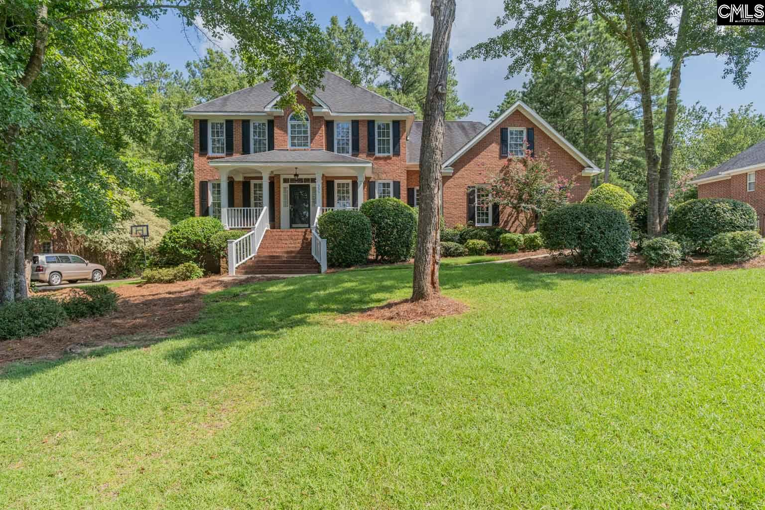 356 Governors Grant Lexington, SC 29072