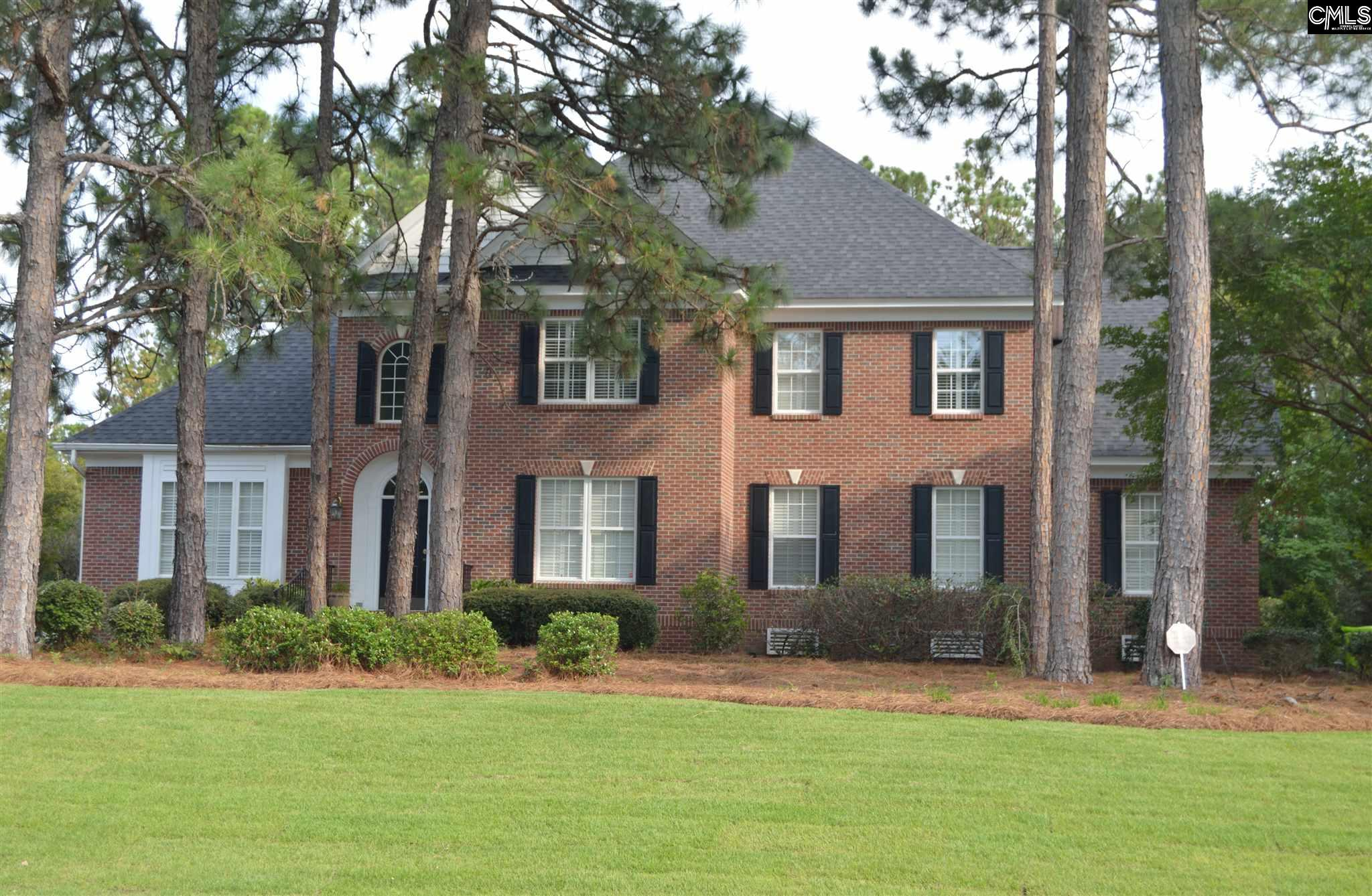 59 Mallet Hill Columbia, SC 29223