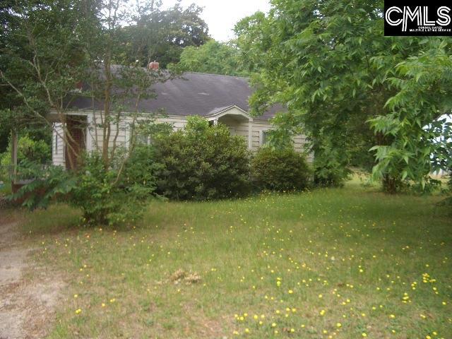 1612 Field Camden, SC 29020
