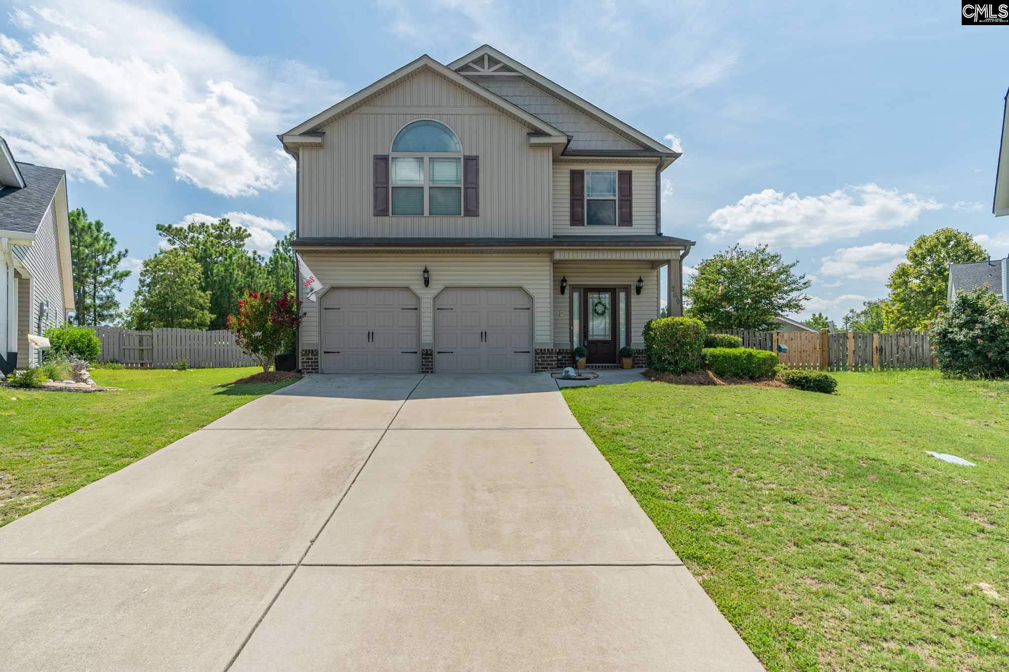 269 Starling Lexington, SC 29073