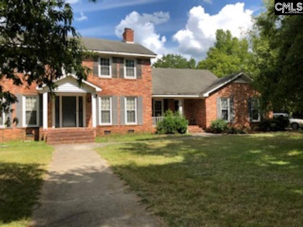 147 Hermitage Lexington, SC 29072