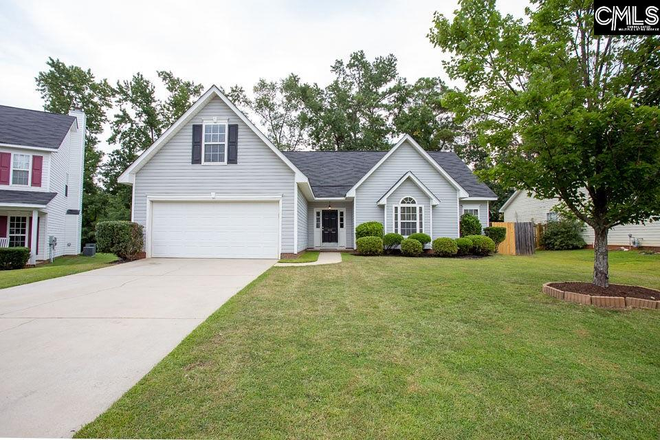 428 Farming Creek Way Lexington, SC 29072
