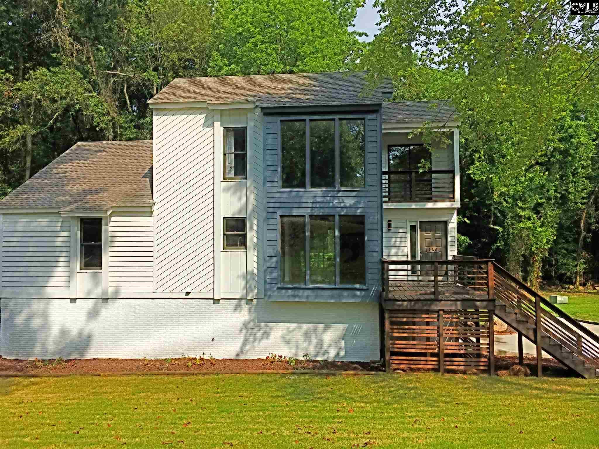 166 Cokesdale Columbia, SC 29212