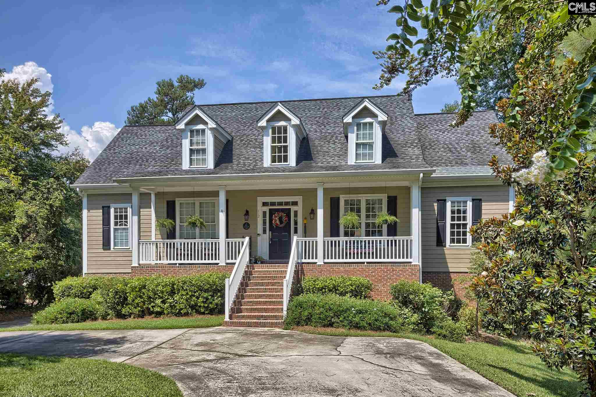 112 Water Links Chapin, SC 29036