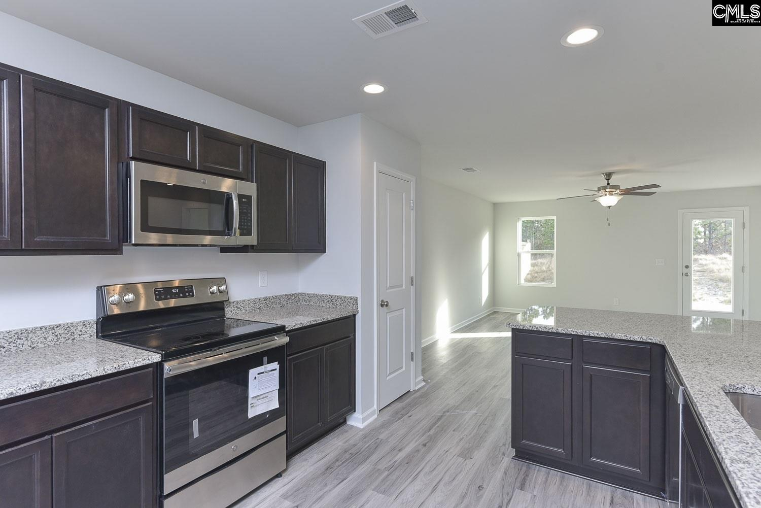 748 Tallaran Lexington, SC 29073