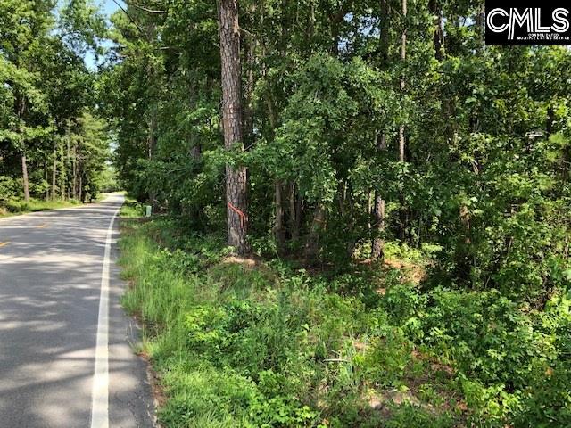 669 Camp Ground Columbia, SC 29203