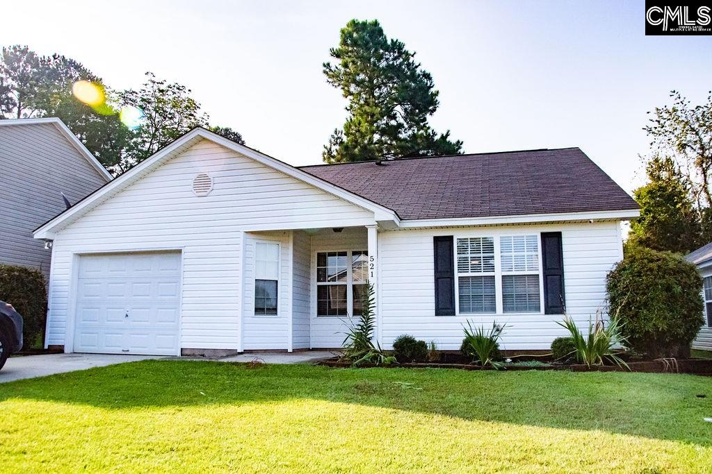 Chapin SC Real Estate for Sale