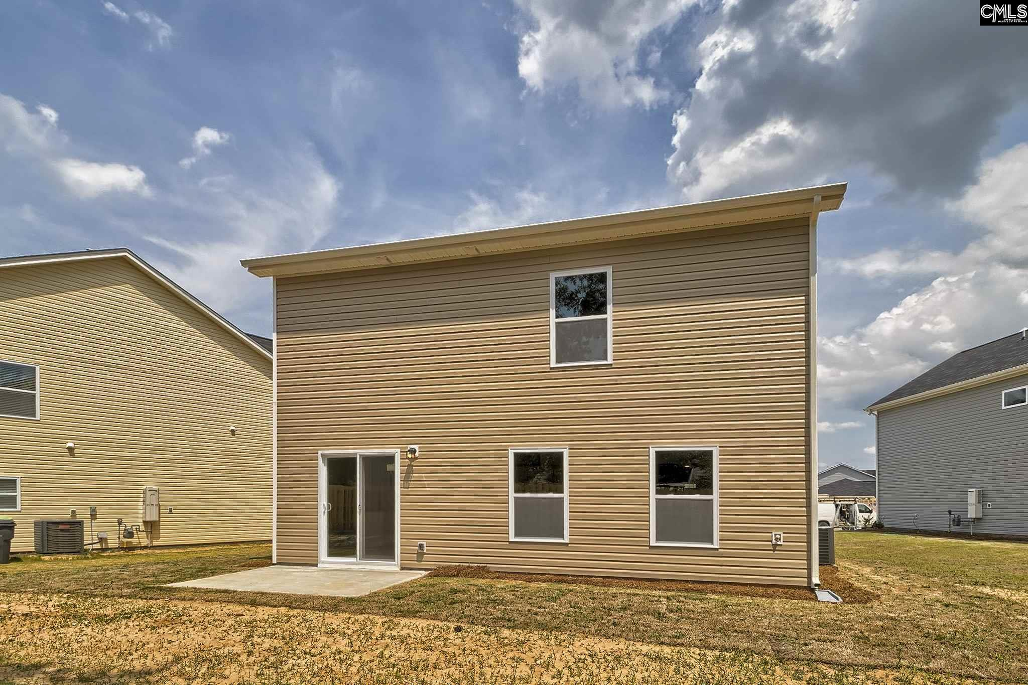 208 Olde Farm Lexington, SC 29072
