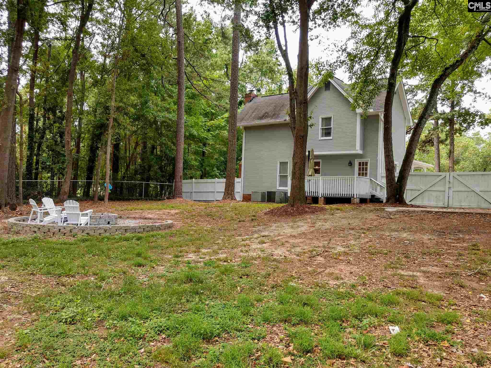 372 Old Chapin Lexington, SC 29072