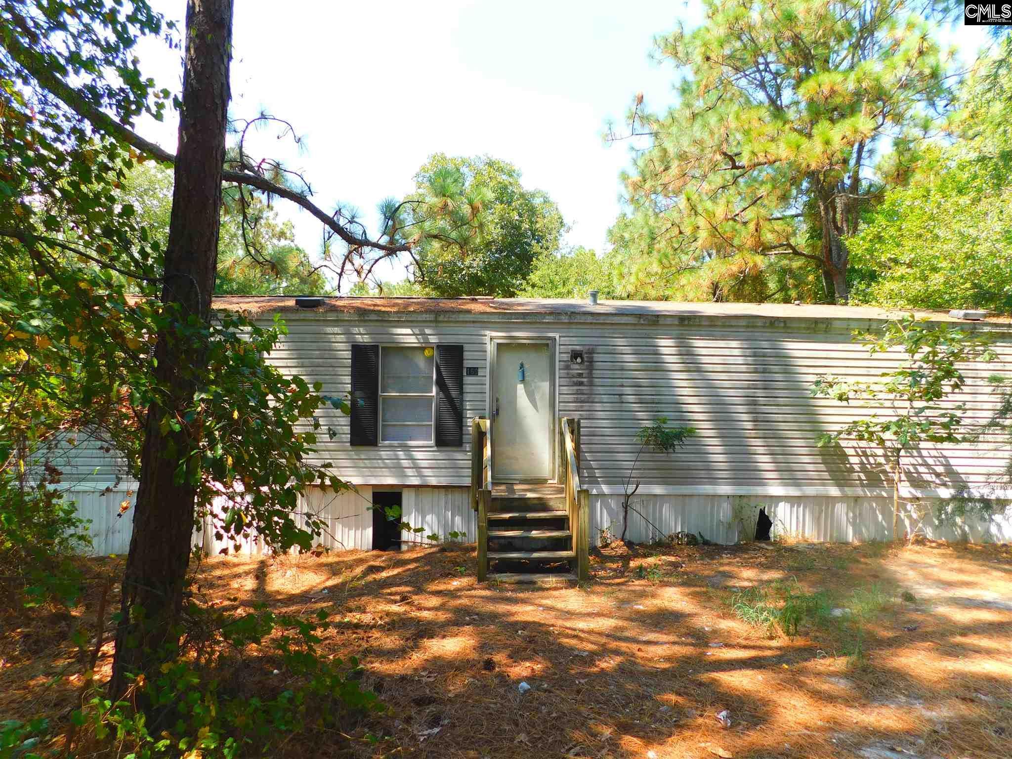 160 Bluefield Lexington, SC 29073