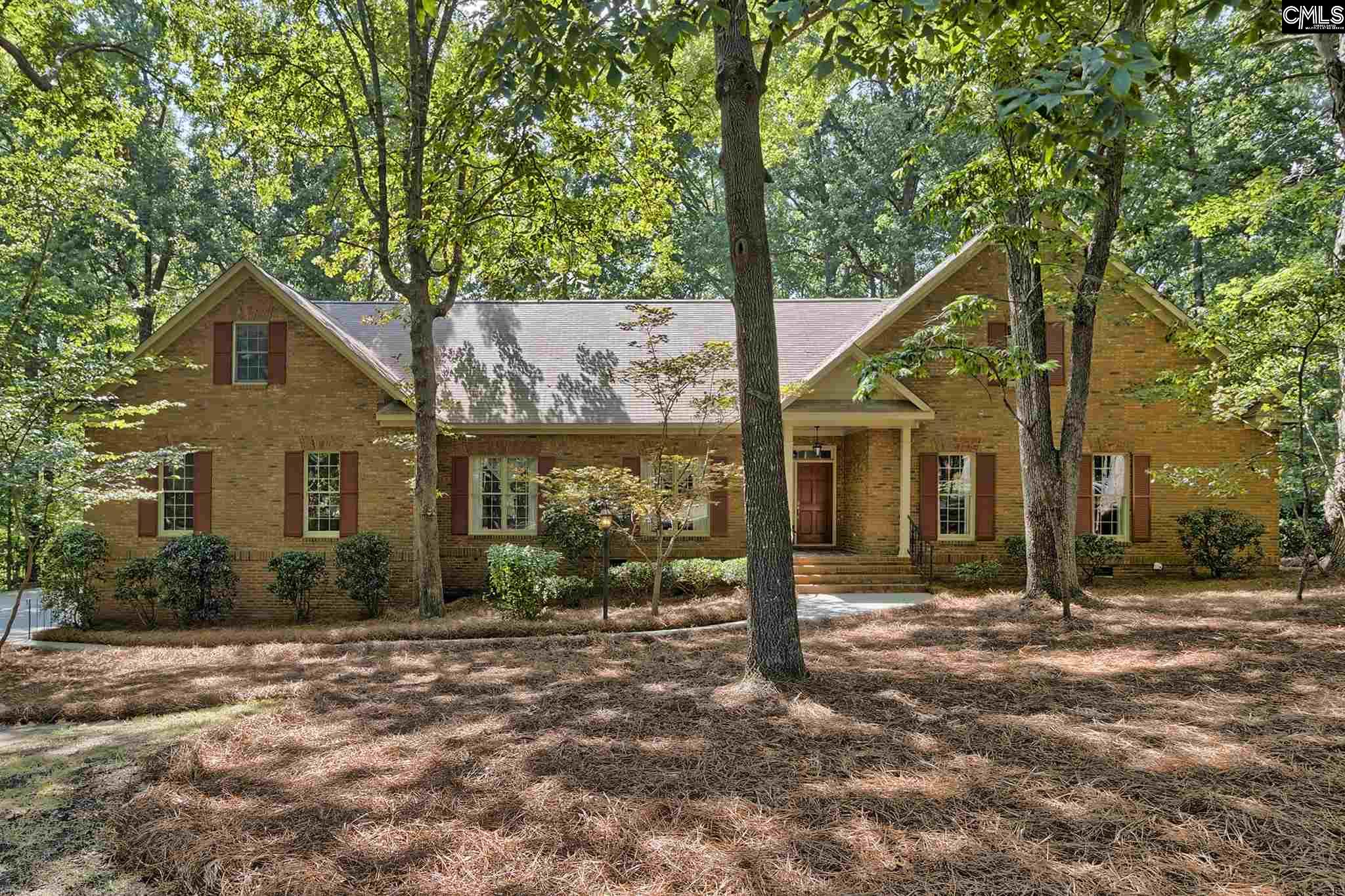 162 Carriage Hill Plantation Lexington, SC 29072