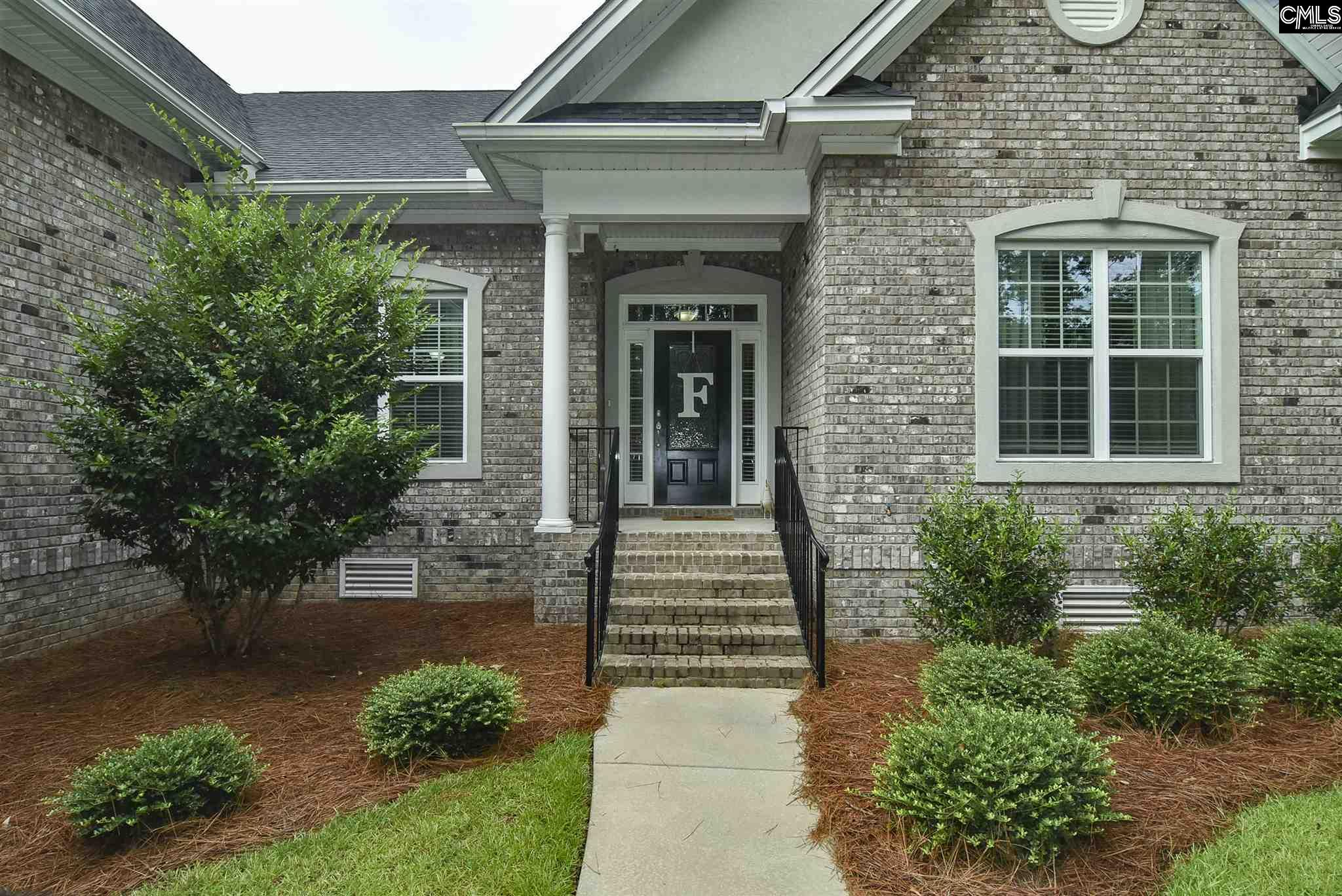 114 Edinburgh Lexington, SC 29072-6745