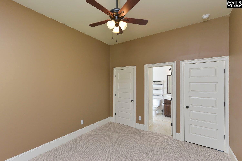 175 Grey Oaks Lexington, SC 29072