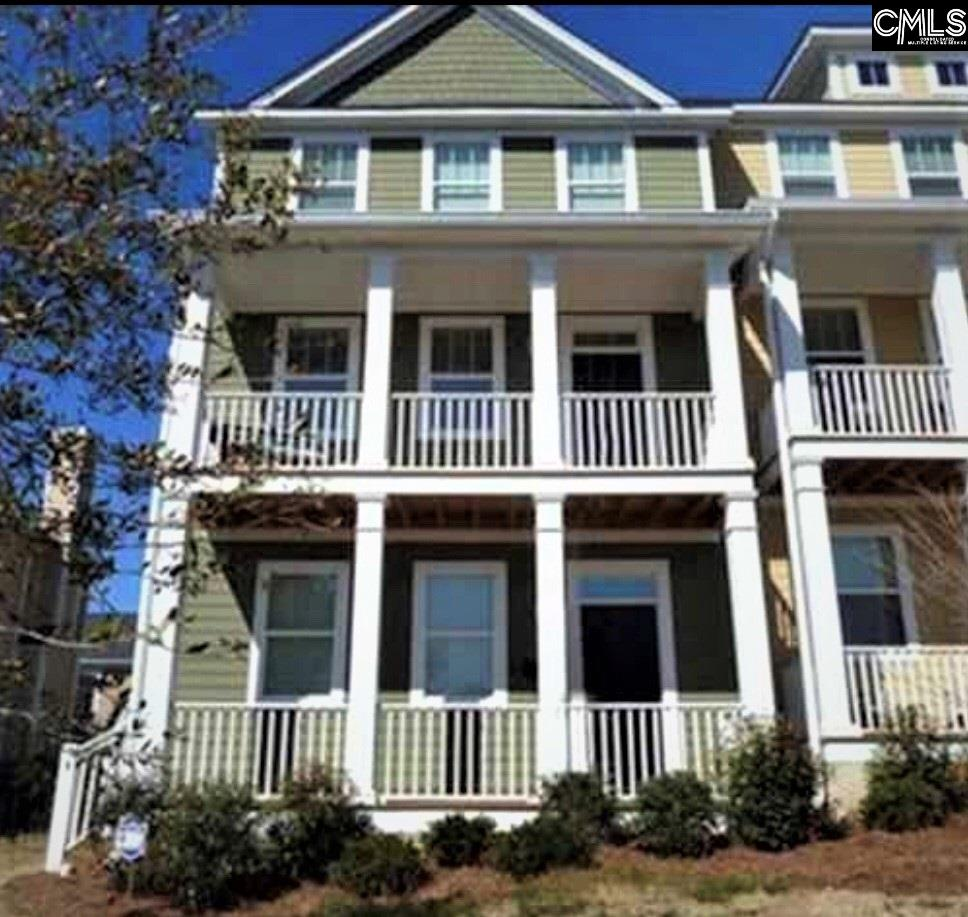 619 Laurel Columbia, SC 29201