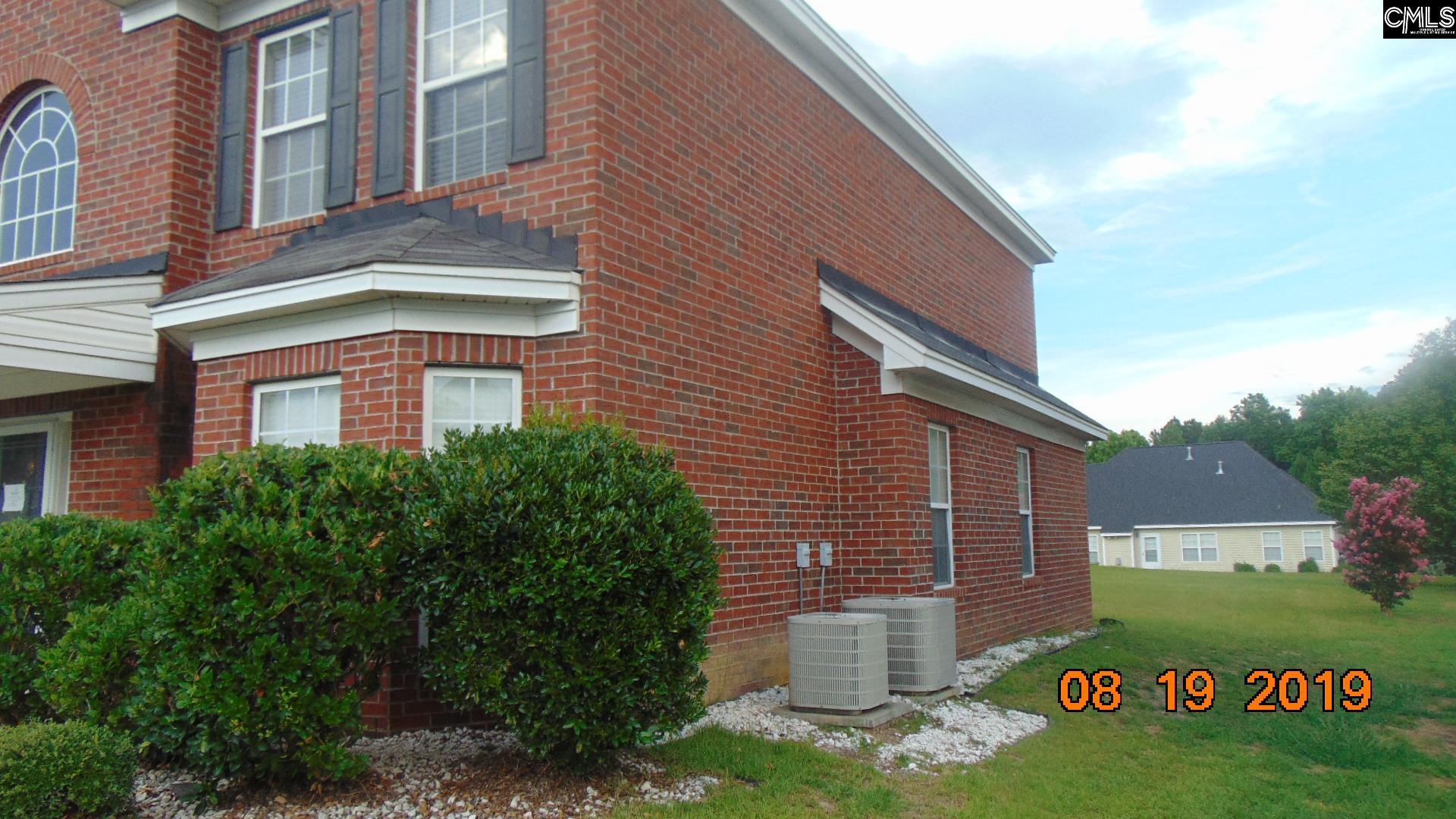 305 Ashridge Columbia, SC 29229