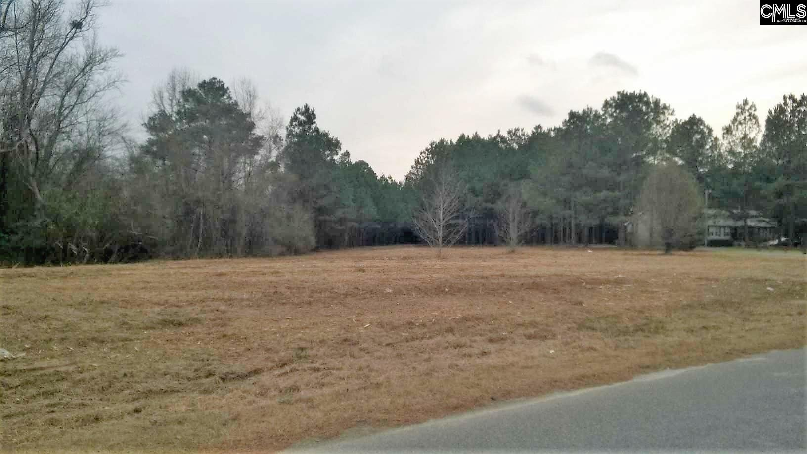 245 Country Haven #Lot # 64 Hopkins, SC 29061