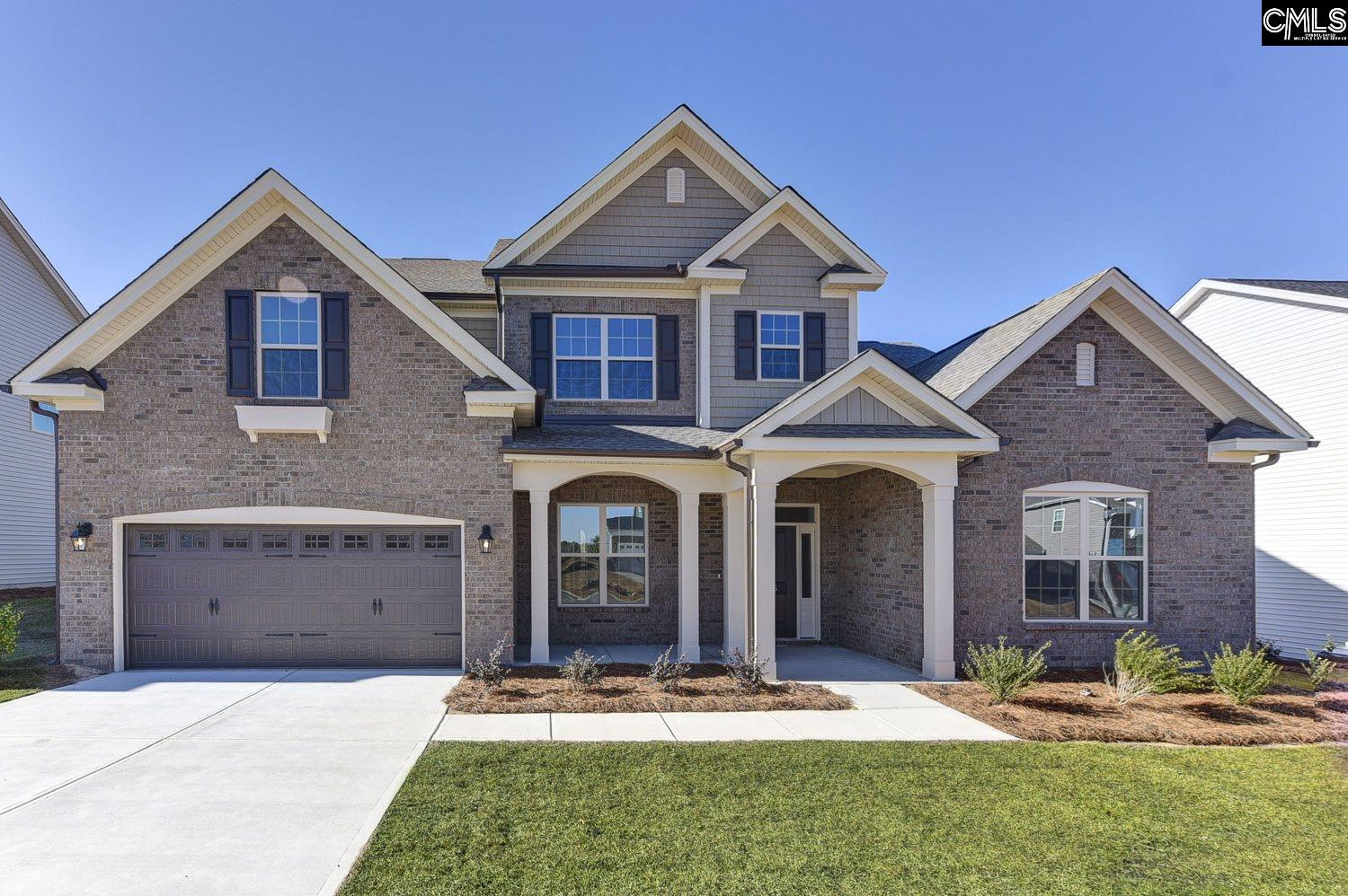 135 Yellowbark Lexington, SC 29072