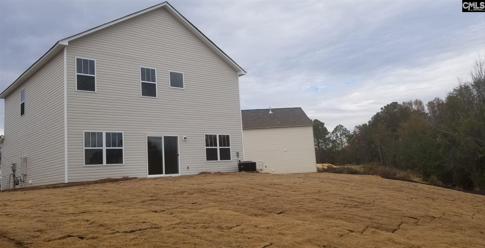 907 Oxbow Lexington, SC 29073