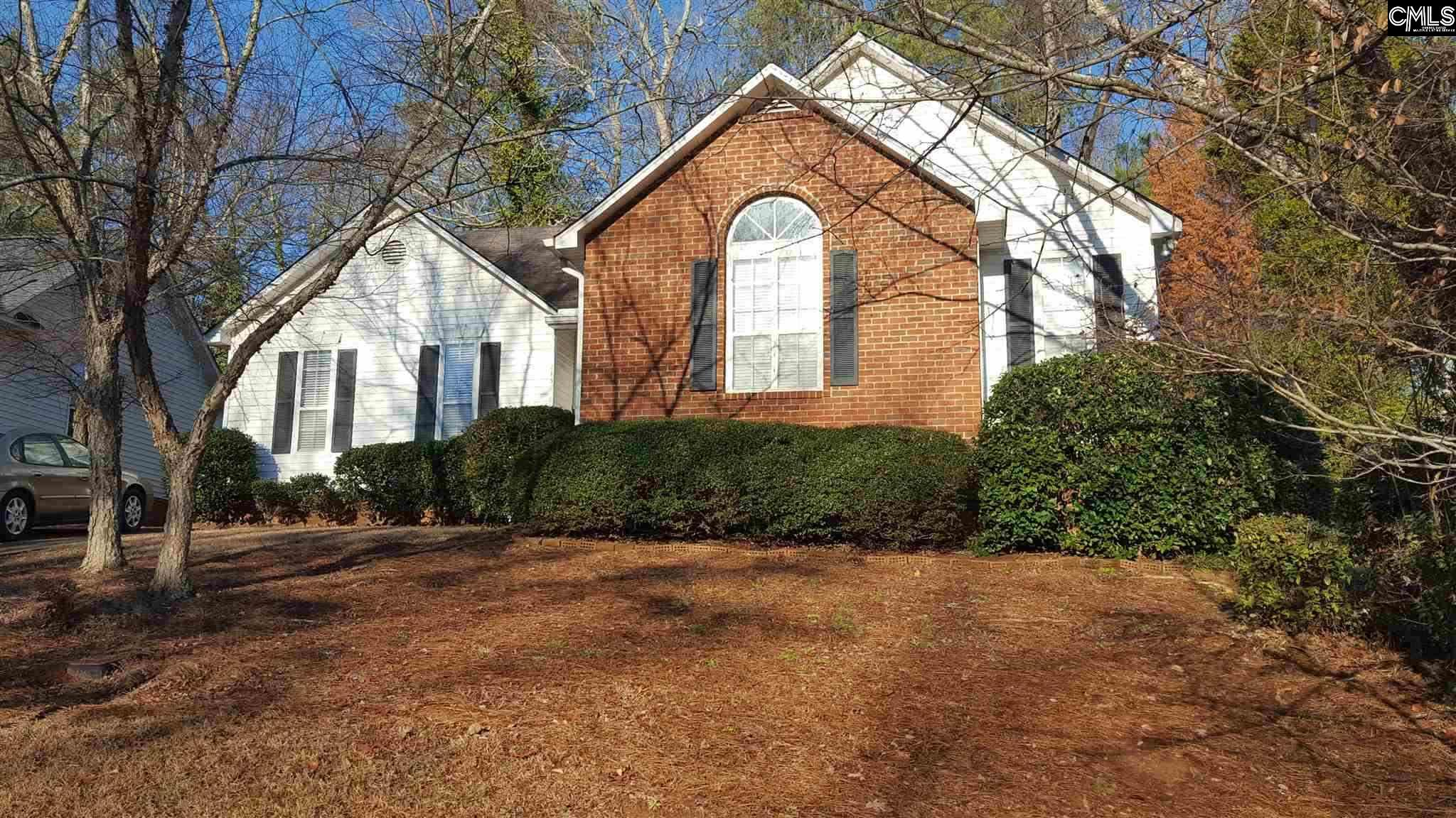 213 Stockmoor Lexington, SC 29212