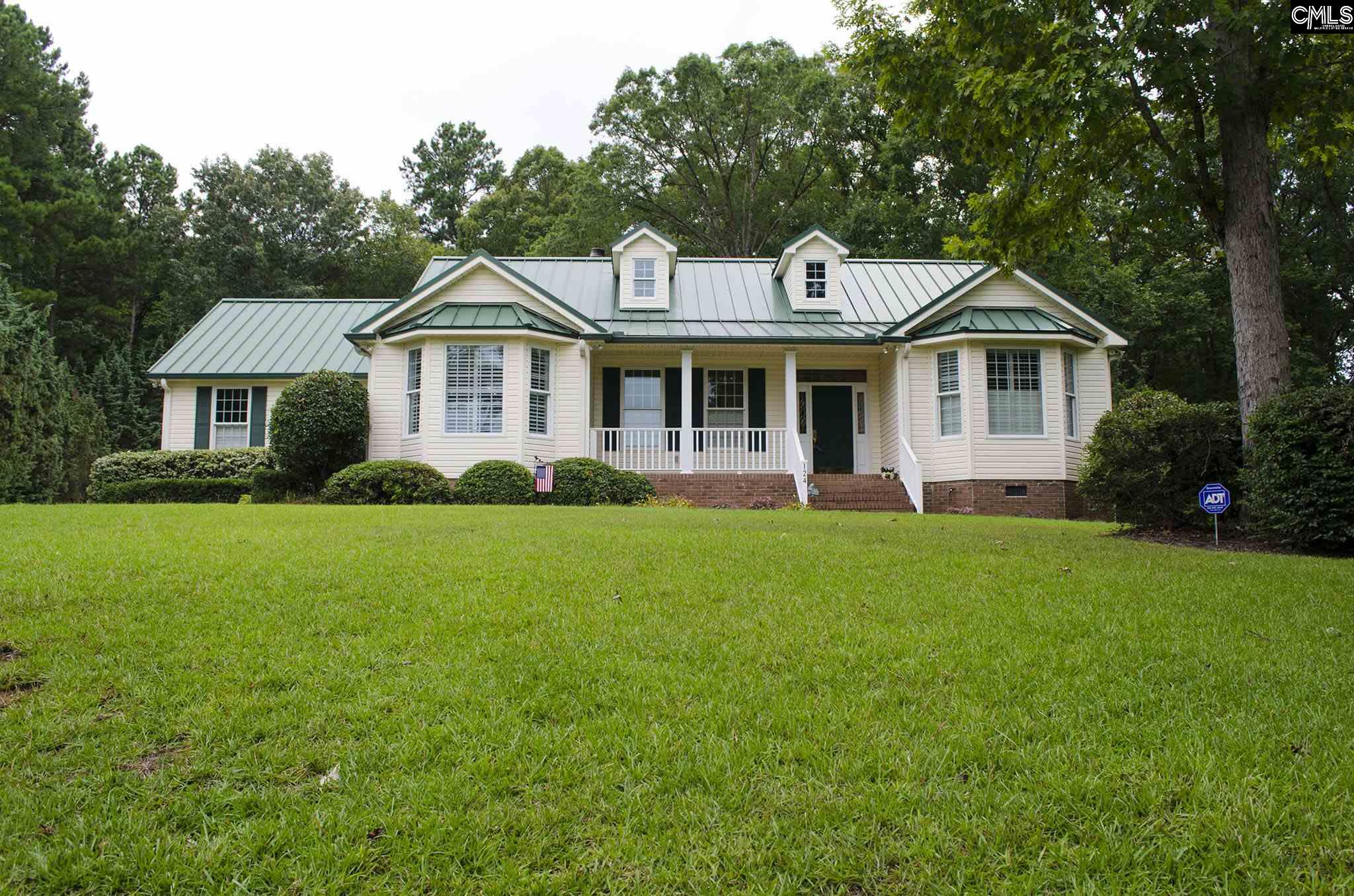 124 Oaks Lexington, SC 29072