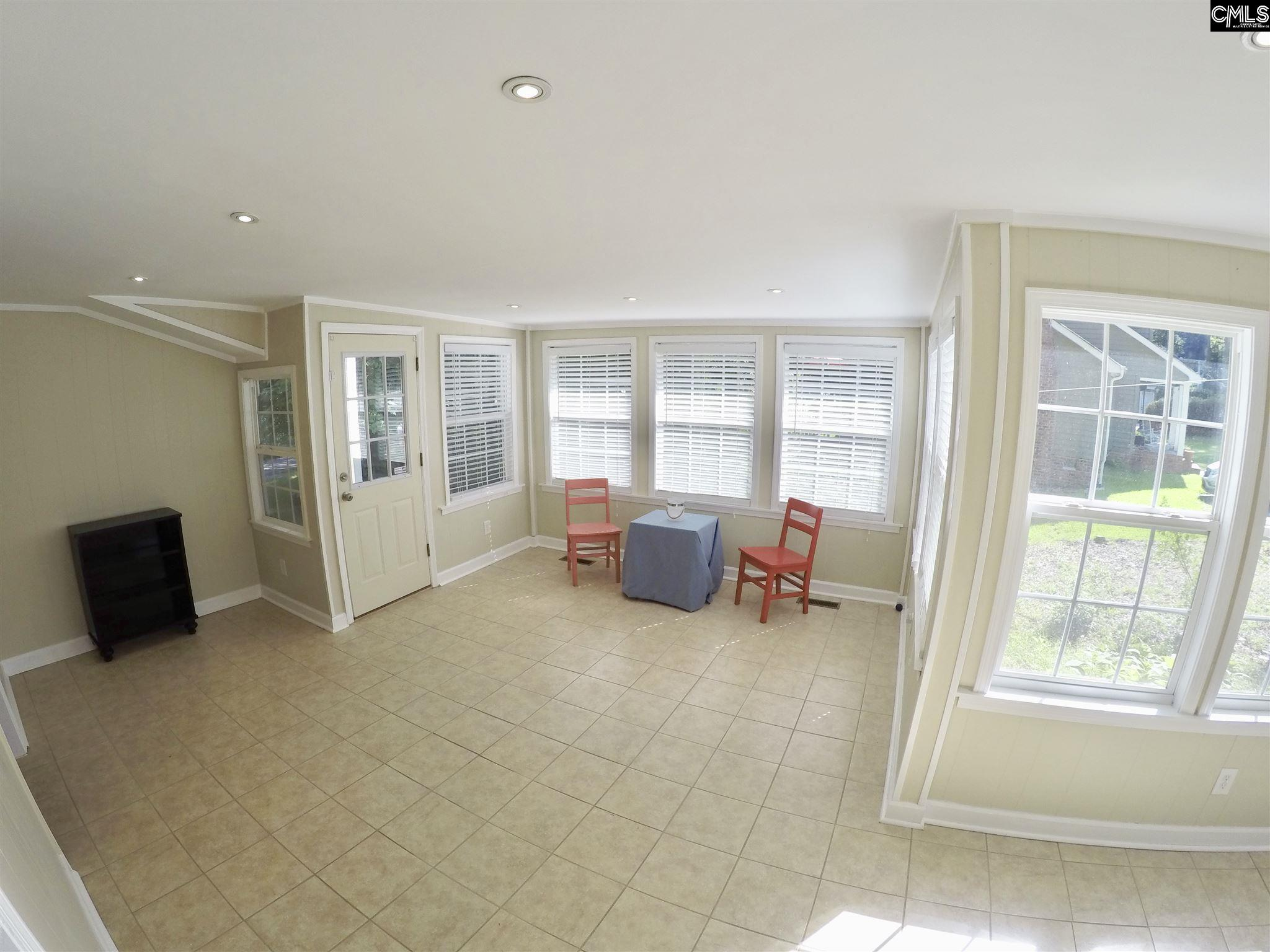 220 Park Lexington, SC 29072