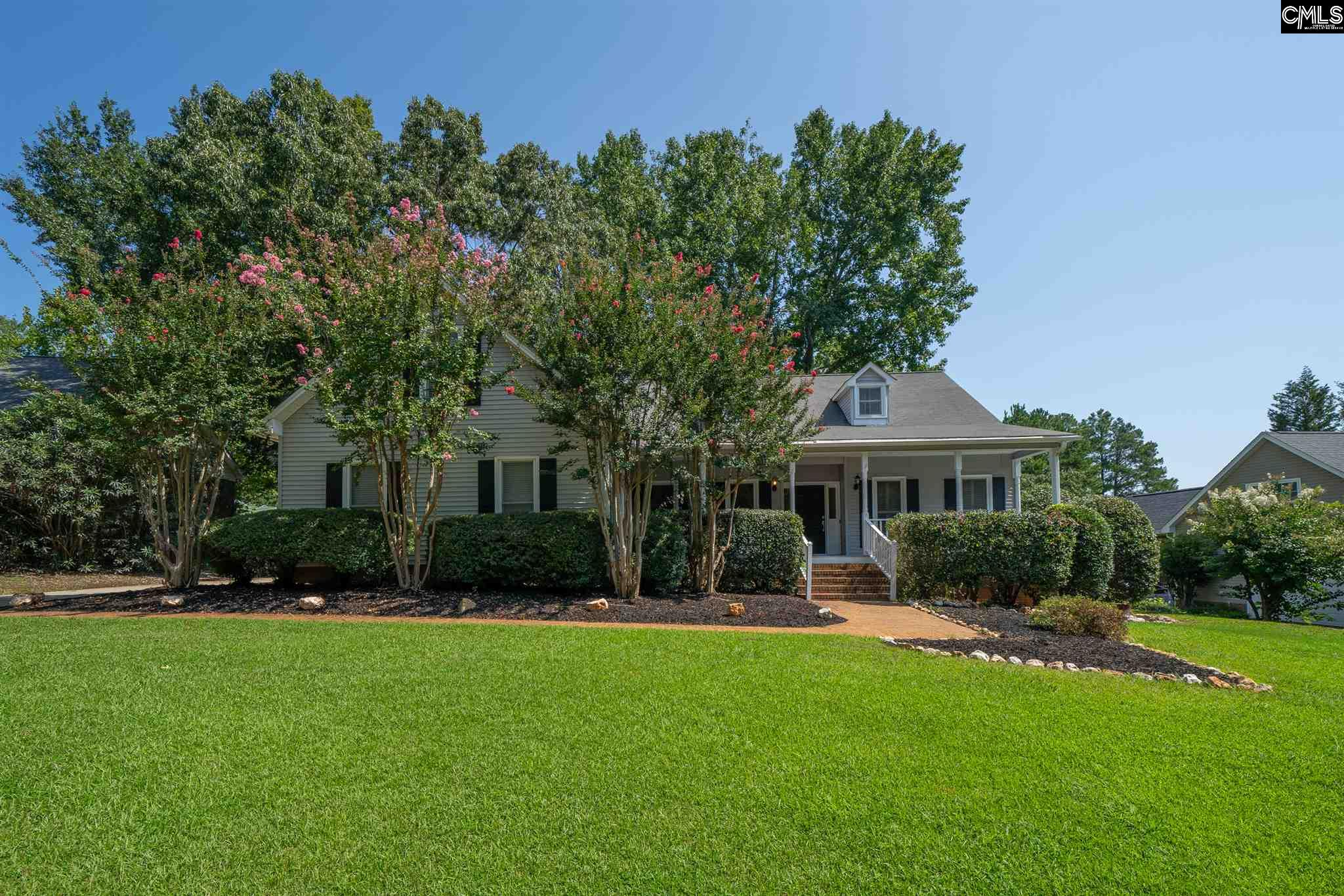 116 Three Oak Chapin, SC 29036