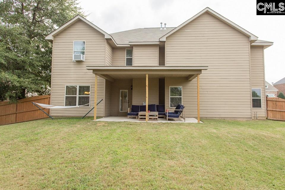 503 Flagstone Lexington, SC 29072
