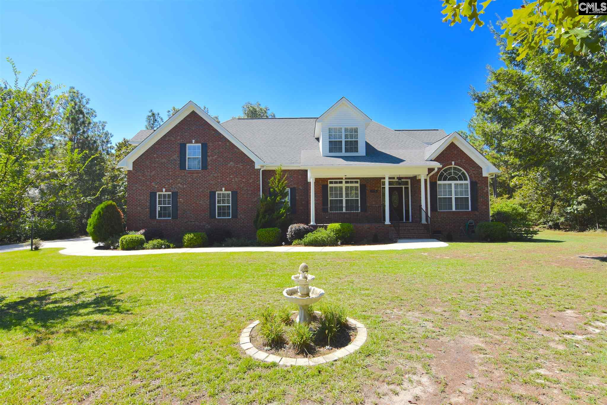 775 Ruth Vista Lexington, SC 29073