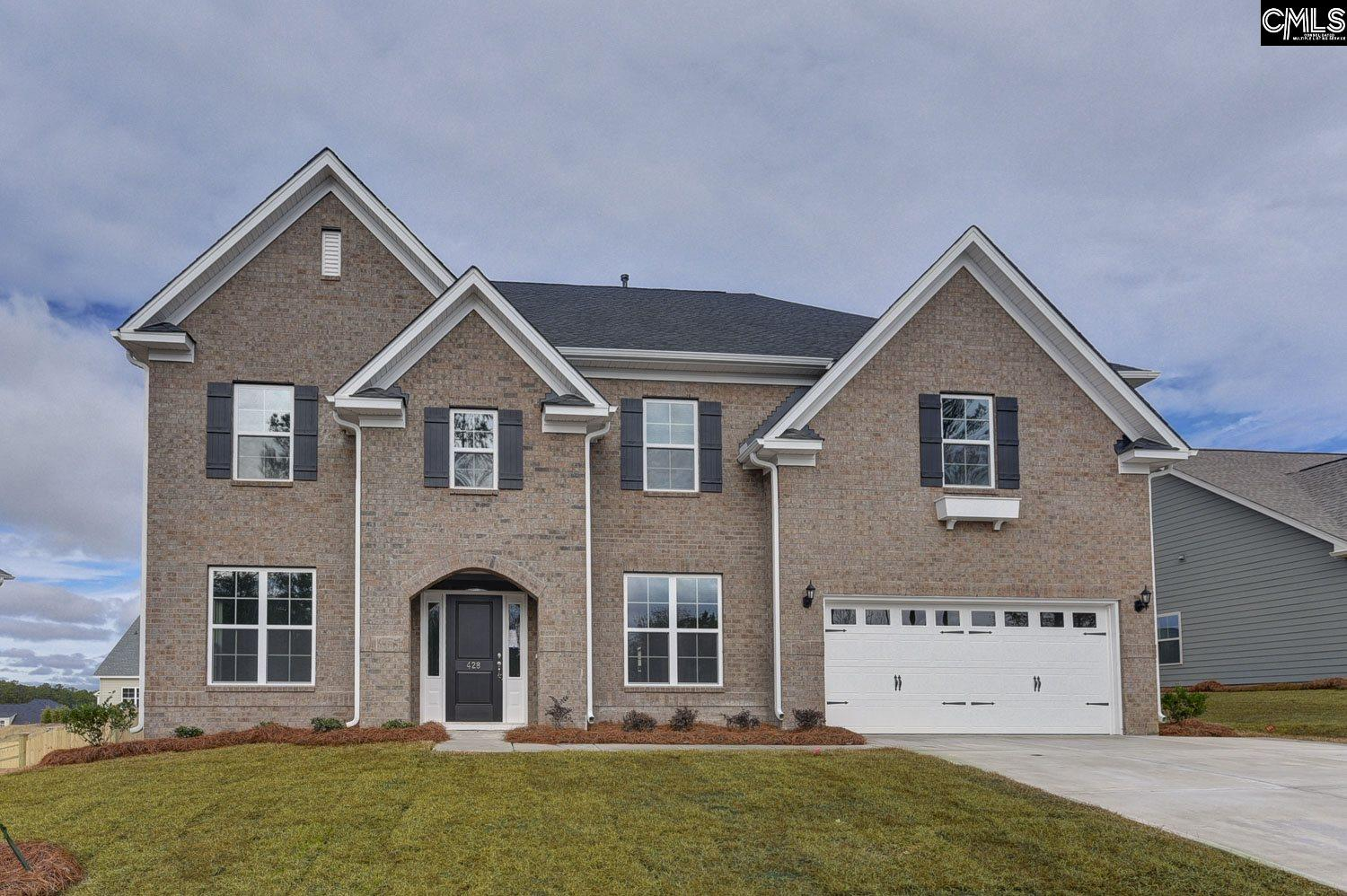 428 Sterling Brook Lexington, SC 29073