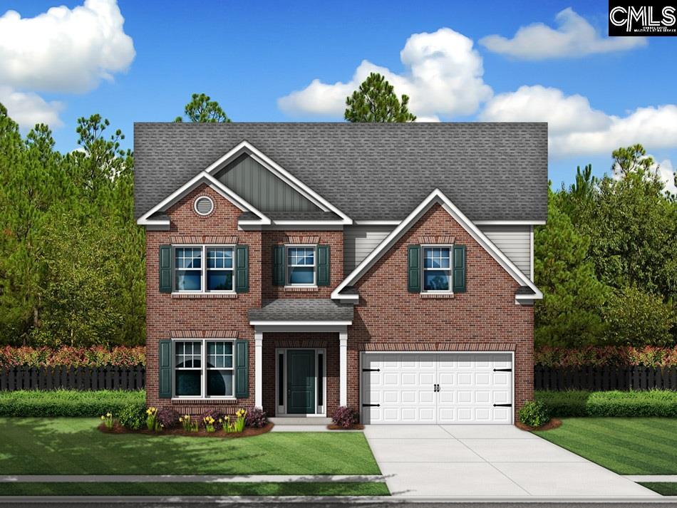 114 Hobcaw Lexington, SC 29072