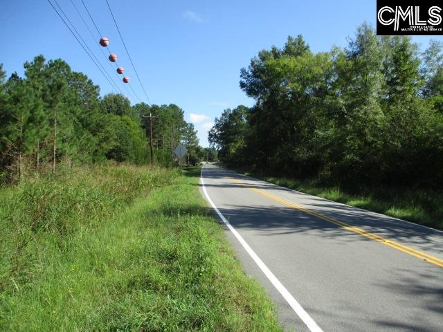 1132 Rabbit Run Hopkins, SC 29061
