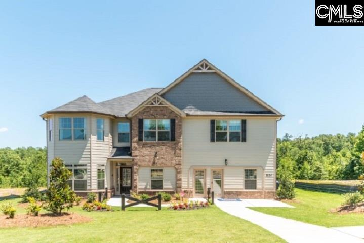 763 Turner Hill Lexington, SC 29073