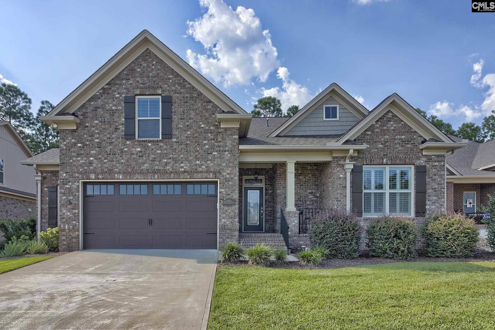 210 Golf View Elgin, SC 29045