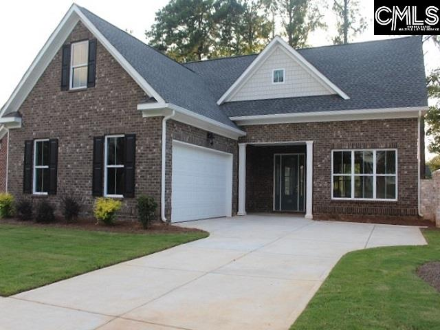 116 Lady Kathryns Lexington, SC 29072