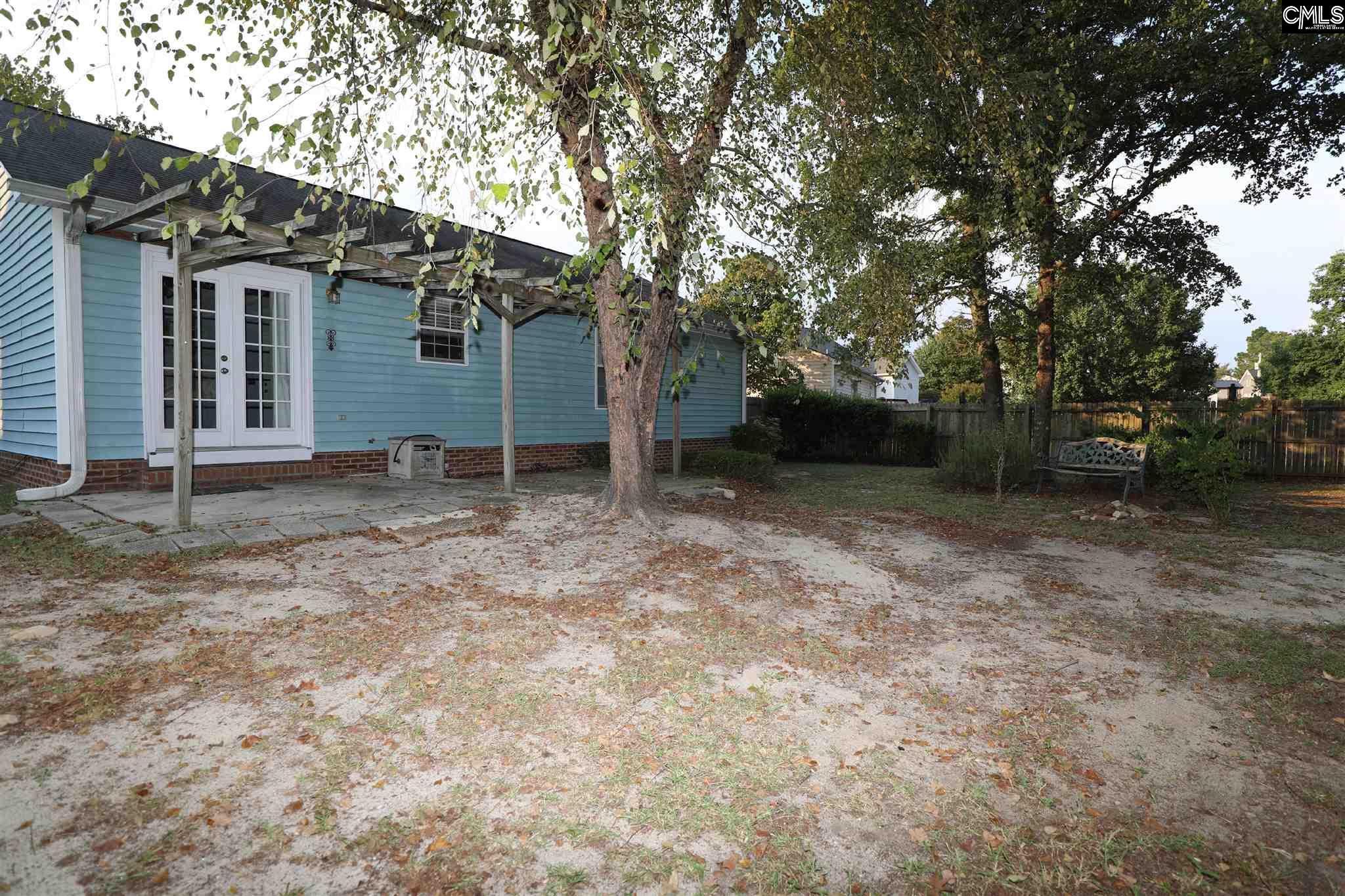 168 Pebble Creek Dr West Columbia, SC 29170