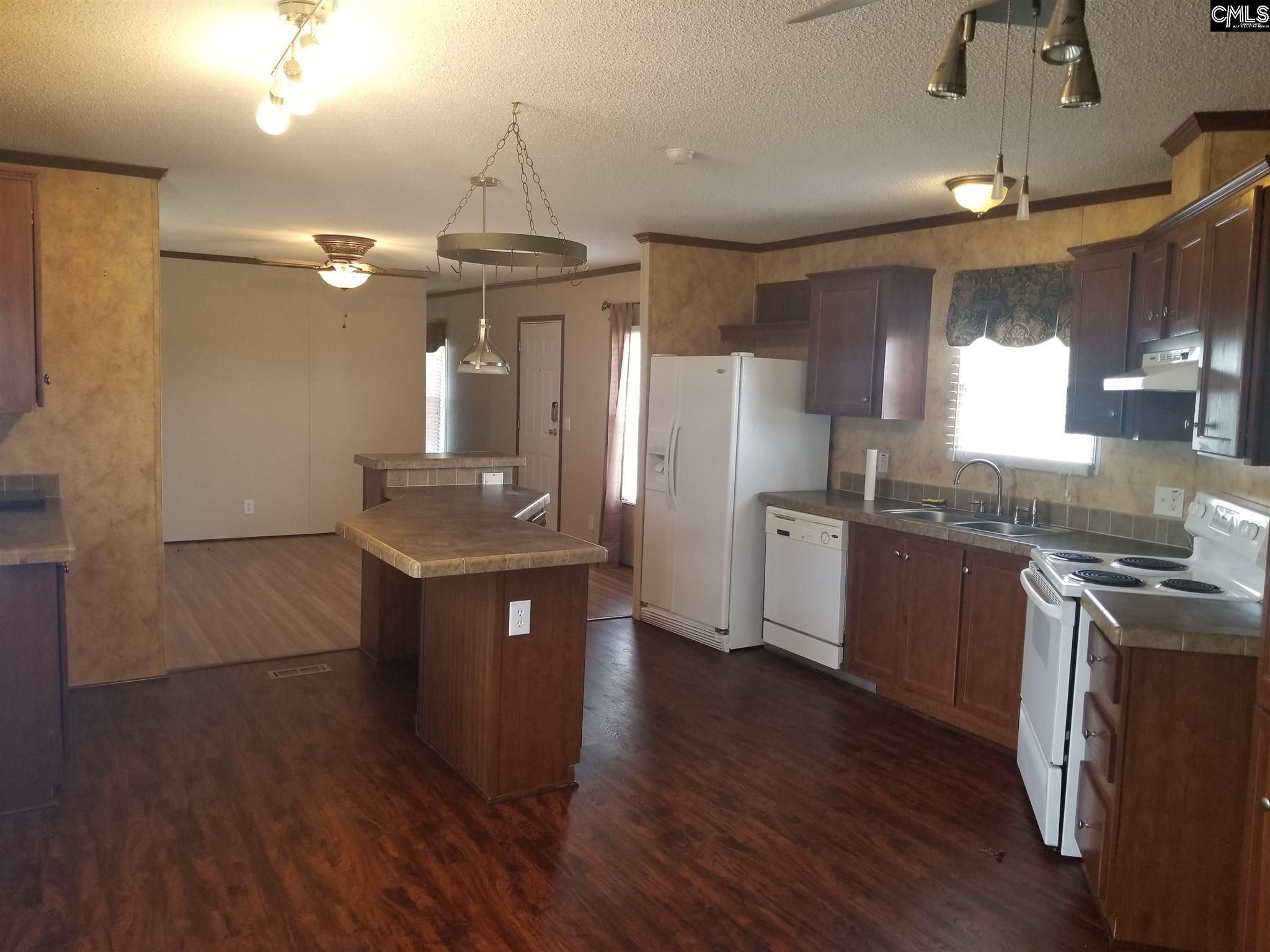 Real Estate in Gaston, SC