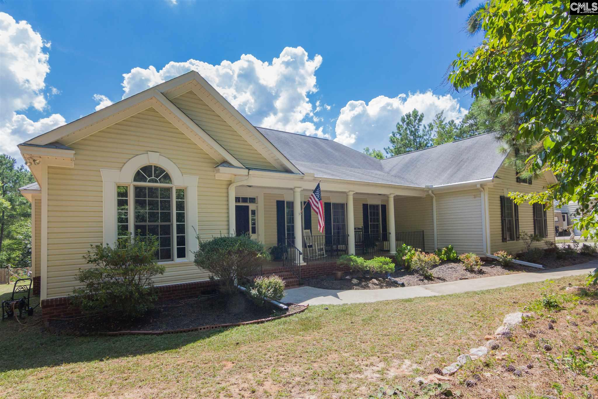 134 Loafers Glory Chapin, SC 29036