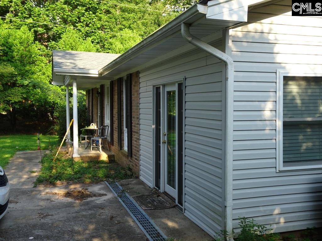 120 Cherry Hall Lexington, SC 29072